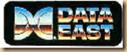 logo_dataeast-3cm