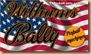 wms_bally_logo_flag